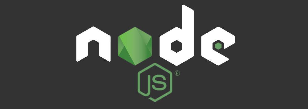 Node JS 6