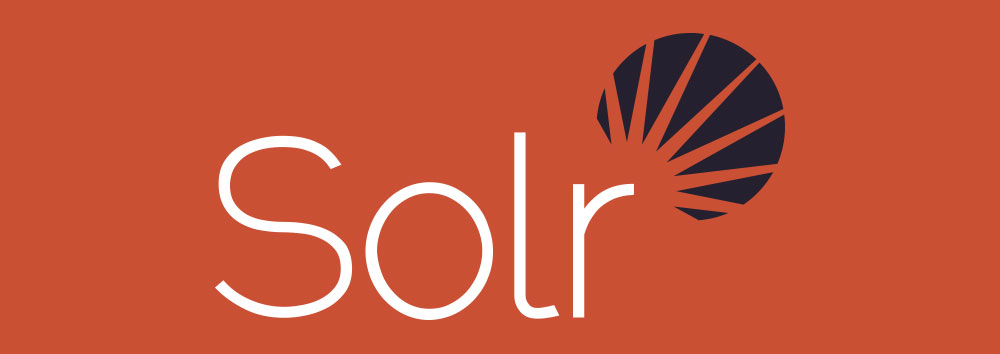 Solr 6
