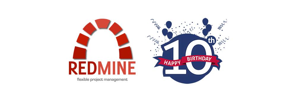 redmine10