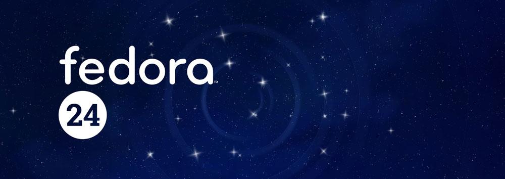 fedora24